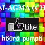 DJ-AGMA (CH) @höürä pumpä