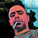 ALR Radio Show 06 08 2016  Dj Sinopoli Ciro - The Deep