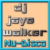 Nu-Disco - Live Mix.