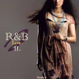 J-R&B0 -2- A (Love) by T☆Work's