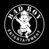 Bad Boy Party (Part III)