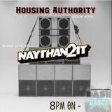 Housing Authority #001