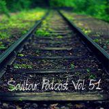 LeeF - Soultour Podcast Vol. 51