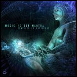 VA_-_Music_Is_Our_Mantra-Compiled_By-Outsiders-2017-Mixed By Dj Eddie B