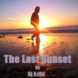 The Last Sunset by Dj Azibi (Mix Of The Week at Ibiza Beats Radio) 21.11-27.11.2014