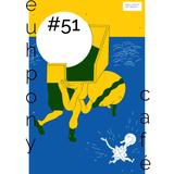 Euphony Café: #51