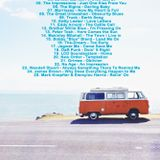 SONGS FOR AUGUST 2013