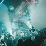 [ NEW VIỆT MIX 2K18 ] - Buồn Không Em Ft Đừng Như Thói Quen -  DJ ĐẠT 09 MIX
