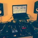 141214 Beatport NOV&Dec Tekkno PaBloE mix