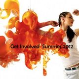 Get Involved Summer 2012 (House Club)