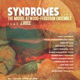 JRocc - Syndromes Live