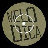Melodica 8 October 2012