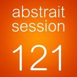 abstrait 121