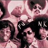 Funk-3
