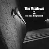 The Mixdown