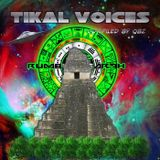09. Arquetipo - Tikal Voices - Rumbling Earth V.A. (Mastered)