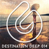 G.A.B.Y | Destination Deep | #014