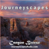 PGM 229: Canyon Breeze