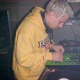 Mirko Jakop X-Club 13-2-1999