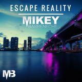 Escape Reality Radio #21
