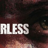 Fearless - Audio