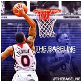 GameFace Weekly Presents: The Baseline Ep 64