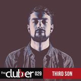 The Clubber Mix 029 - Third Son