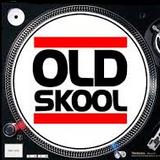 Old Skool Mix