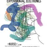 +Nurse+mix <ExperimentalElectronics>