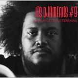 Les Djameries #9
