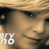 Mery Bruno - puntata del 26 Giugno 2017