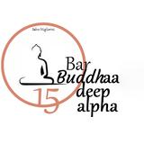 Buddhaa Bar Deep Alpha 15