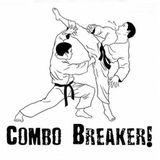 KanoInc - Combo Breaker (Dubstep Set)