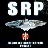 Schriever Rundflugzeug Projekt - Diskographie (Experimental Industrial - Noise Ambient)
