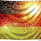 Dj Cut / Der Deutsche Mix / August 2015