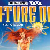 Deerk Hollaender-DasDing Plattenleger Nature One 2012 Special