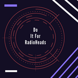 Do It For Radio heads guest mix with Zito Mowa (Stay True Sounds)