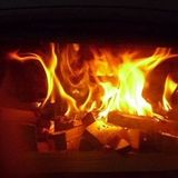 Tales from the Woodburner Vol 2