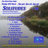 Solitudes 96