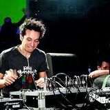 Laidback Luke - Club FG 16.3.13