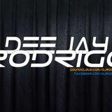 NOW DJ PETE G AND RODRIGO LIVE!!!!