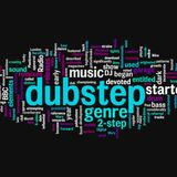 Dj Cotto_N DUBSTEP DnB MIX Episodio 1