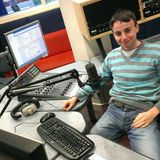 Nick Smith (Hour 1) (24th February 2014)