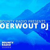 S03E09 Bounty Radio ft. Oerwout DJ Guest Mix w/ Chancha Via Circuito, Elegante y Imperial, Cocotaxi