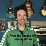 L'émission avec des images #14
