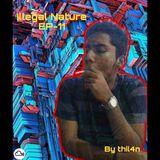 Illegal nature EP-11