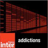 Addictions - Motor City Drum Ensemble - 11.03.2013