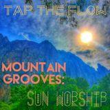 Mountain Grooves: Sun Worship
