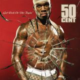 50 Cent mix pt.1 (July 2014)