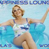 Happiness Lounge